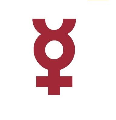 simbolo mercurio