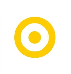 simbolo sol