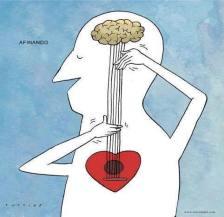 afinando-mente-y-corazon-daily-astral-diario-de-astrologia