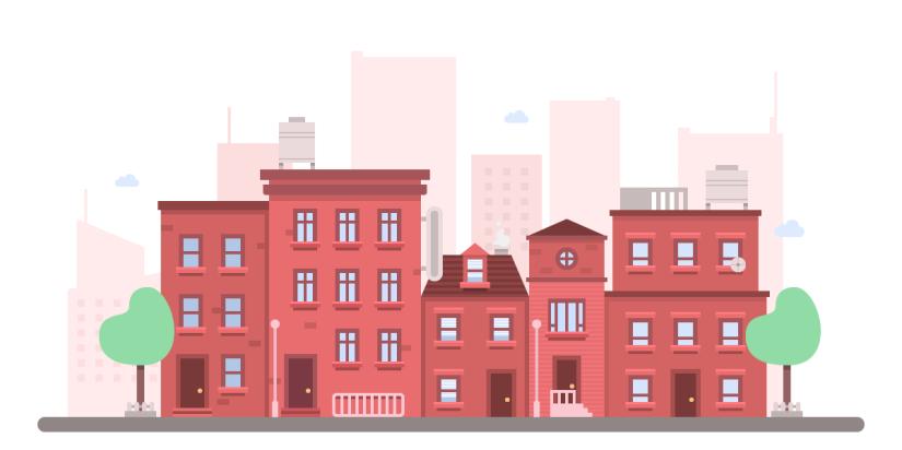 86-illustration-finished